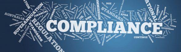 HIPAA Compliance Simplified
